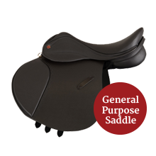 The Saddle Company - Master Saddle Makers Walsall