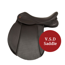 The Saddle Company Master Saddle Makers Walsall